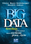 ebook: Big Data - Victor Mayer-Schonberger