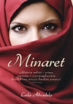 ebook: Minaret - Leila Aboulela