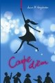 ebook: Carpe Diem - Anna M. Gorgolewska