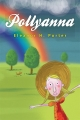ebook: Pollyanna - Eleanor H. Porter