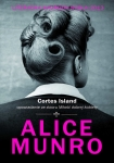 ebook: Cortes Island - Alice Munro