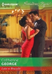 ebook: Lato w Brazylii - Catherine George