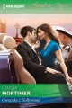 ebook: Gwiazda z Hollywood - Carole Mortimer