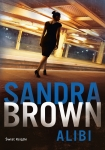 ebook: Alibi - Sandra Brown