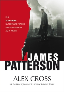 Alex Cross - James Patterson