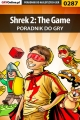 ebook: Shrek 2: The Game - poradnik do gry - Piotr
