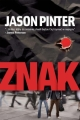 ebook: Znak - Jason Pinter