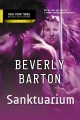 ebook: Sanktuarium - Beverly Barton