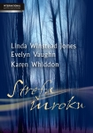 ebook: Strefa mroku - Linda Winstead Jones,  Evelyn Vaughn,  Karen Whiddon