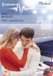 ebook: ABC uwodzenia - Tina Beckett