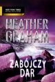 ebook: Zabójczy dar - Heather Graham