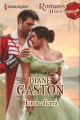 ebook: Honor oficera - Diane Gaston