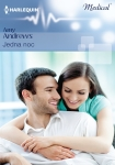 ebook: Jedna noc - Amy Andrews