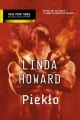 ebook: Piekło - Linda Howard