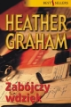 ebook: Zabójczy wdzięk - Heather Graham