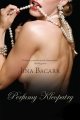 ebook: Perfumy Kleopatry - Jina Bacarr