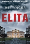 ebook: Elita - Dominik W. Rettinger