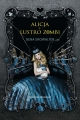 ebook: Alicja i lustro zombi - Gena Showalter