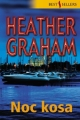 ebook: Noc kosa - Heather Graham