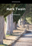 ebook: Humoreski - Mark Twain