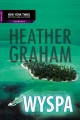 ebook: Wyspa - Heather Graham