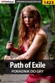 ebook: Path of Exile - poradnik do gry - Kuba