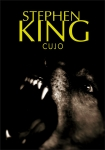 ebook: CUJO - Stephen King