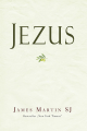 ebook: Jezus - James Martin SJ