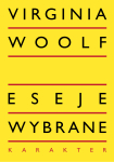 ebook: Eseje wybrane - Virginia Woolf